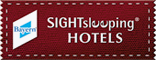 sight-seeing-hotels