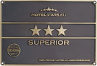 HotelStarsSuperior
