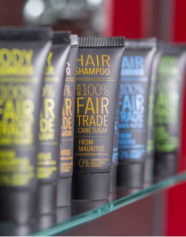 fair-trade-produkt