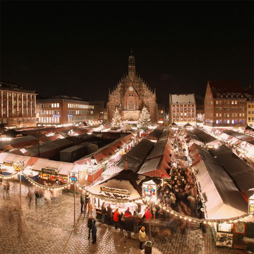 christkindlesmarkt art business hotel n rnberg. Black Bedroom Furniture Sets. Home Design Ideas
