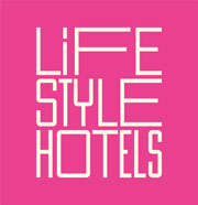 Life-Style-Hotels