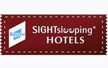 sight-sleeping-hotel