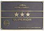 Hotel-Stars-Superior